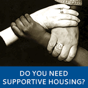 supportive-housing